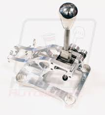 k tuned biller shifter assembly 2004 08 acura tl u0026 tl s heeltoe