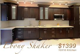 Ebay Kitchen Cabinets Best Wood For Kitchen Cabinets India Memsaheb Net