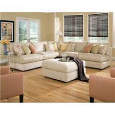 tufted couch for sale tufted leather settee tufted rolled arm sofa