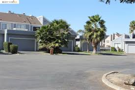1 story homes in brentwood and discovery bay