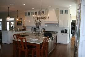 How Much Do Custom Kitchen Cabinets Cost How Much Do Custom Cabinets Cost Brassfield Custom Wood Works