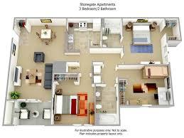 stonegate apartments stafford va apartment finder