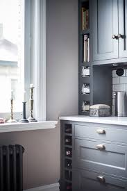 interior of kitchen cabinets 251 best kitchen cabinets interiors images on