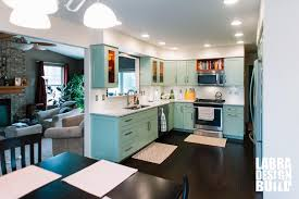 kitchen remodel design best kitchen design guide kitchen colors