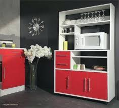 cuisine occasion pas cher element de cuisine pas cher photos cuisine et noir meuble de