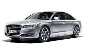 audi w12 engine for sale audi a8 price in india images mileage features reviews audi cars
