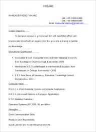 Metro Pcs Resume 100 Science Resume Template Student Resume Samples Resume Prime