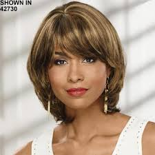 mid length mid length wigs especially yours