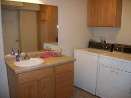 Design Laundry Room Bathroom With Laundry Room Ideas House Design And Planning