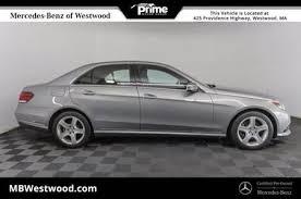 mercedes of westwood ma used car specials boston westwood ma
