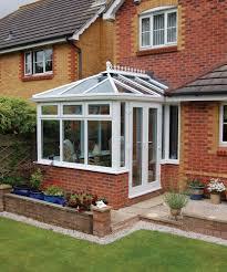 conservatories wdc doors direct composite doors upvc windows
