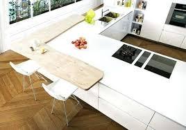 plan de travail cuisine pas cher table travail cuisine plan de travail nelson stratifiac qualitac