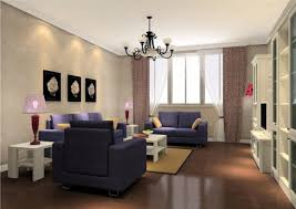 wondrous design ideas purple couch living room all dining room