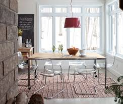modern country homes interiors photo gallery modern country interiors