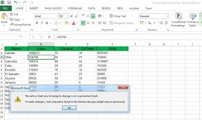 protecting excel files programmatically