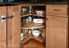 corner kitchen cabinet lazy susan corner kitchen cabinet hudson valley ny