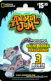 animaljam gift card animal jam snow leopard codes animal jam world