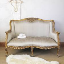 sofa chair for bedroom photos and video wylielauderhouse com