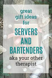 10 best gift ideas images on birthday gifts creative