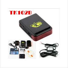 compare prices on gps tracker tk103 online shopping buy low price