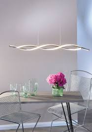 Wohnzimmertisch Leuchte Led Pendelleuchten Paul Neuhaus De Neuhaus Lighting Group