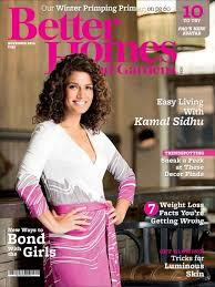 Home Design Magazines India 67 Best India Construction And Design Magazines Ebuild Images On