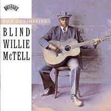 Blind Willie Johnson Songs Blind Willie Mctell Biography Albums Streaming Links Allmusic