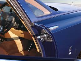 bentley wraith doors rolls royce phantom coupe 2013 pictures information u0026 specs