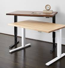 west elm standing desk west elm standing desk inspirational humanscale sit stand desk