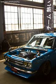 chrysler conquest stanced 22 best datsun 510 styles images on pinterest car amazing cars