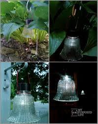 6 outdoor solar lighting ideas to lighten your garden u2014 decorationy