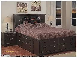 storage bed storage beds calgary fresh bed frames king u0026 queen