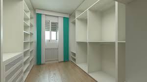 stanza armadi guardaroba cabina armadio ikea combinazioni perfette per ogni esigenza