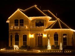 turn key christmas light installation the woodlands conroe