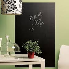 53 best chalkboard wall decals images on pinterest chalkboard