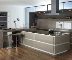 100 kitchen design and layout best 25 kitchen layout design