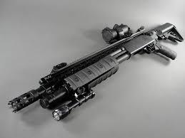 best black friday deals 2016 mossberg 930 spx 100 best 1946 20c arms shotguns images on pinterest shotguns