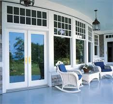 Entrance Door Design Best Entrance Doors Stylish And Modern Grand Entrance Door Design