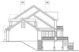 colonial house plans princeton 30 497 associated designs