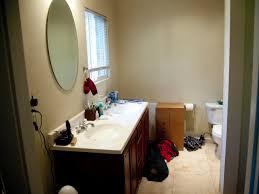 rustic master bathroom designs master bath makeover bathroom