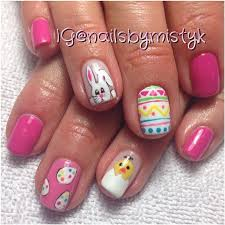 77 best nail art spring images on pinterest make up holiday