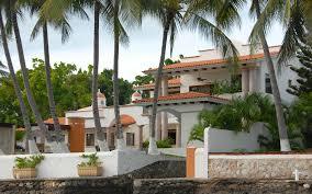 spanish hacienda floor plans mexican ranch style house plans