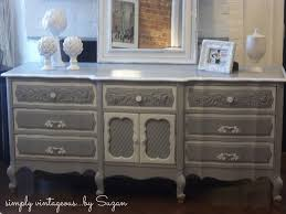 67 best images about shabby chic furniture on pinterest painted