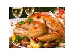 thanksgiving events around the htons east hton ny patch