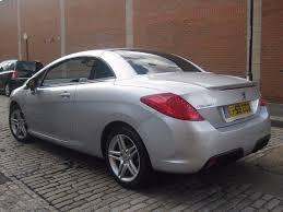 peugeot 307 new stunning peugeot 307 u003d u003d u003d new shape 2010 u003d u003d u003d 3 door coupe cabriolet
