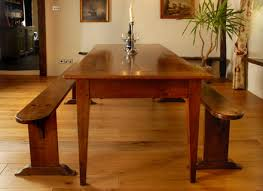 Antique Oak Kitchen Table Different Types And Styles From - Antique oak kitchen table
