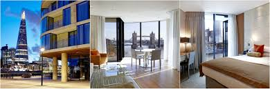 service appartments london top 10 luxury serviced apartments in london london unlocked