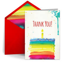 thank you ecards free thank you notes thank you ecards greeting cards thank you