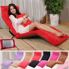 Floor Sofa Couch by Amazing Multi Color Massage Sofa Chair Classic Legless Floor Sofa