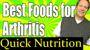 best foods for arthritis 21 foods to help fight inflammation